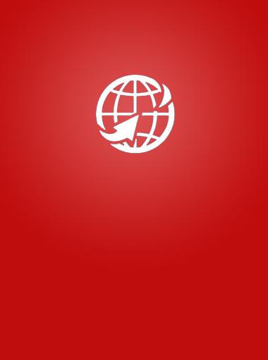Global<br>Network