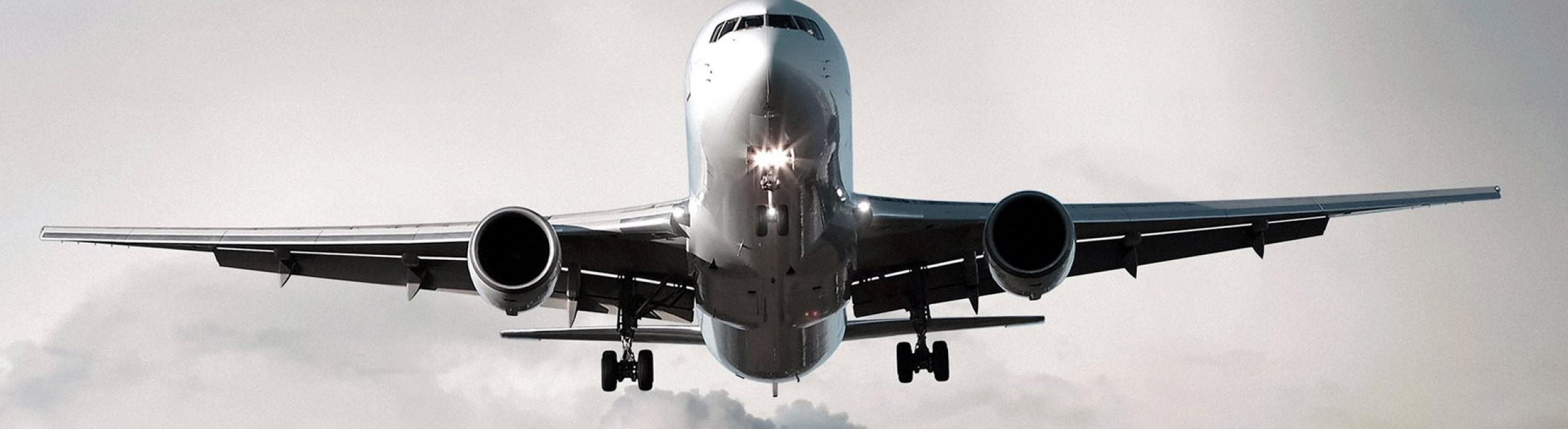 2-Air-Freight