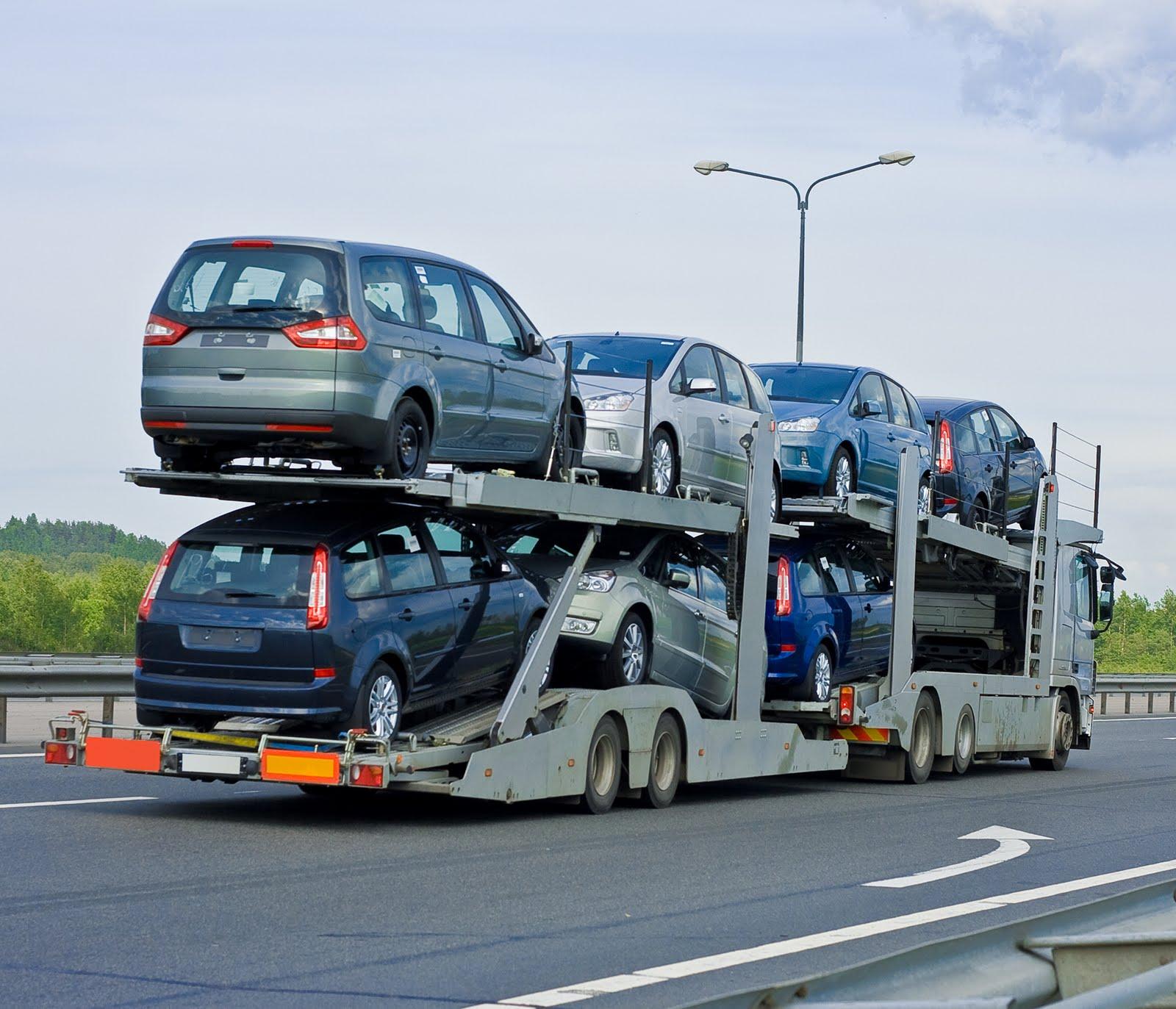 5-Automotive-Logistics